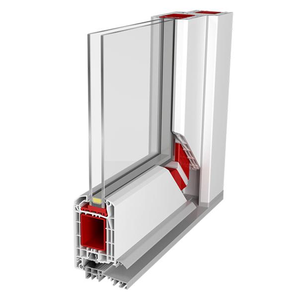 Ideal-4000-Puerta_ventanaspvcleon1